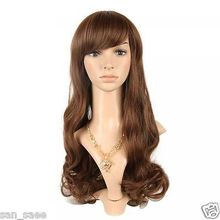 g &Wholesale&>> Long Wave Curly Hair Wig