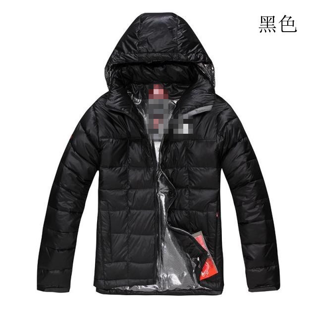 Winter Men s Clothes Brand Men Down Jackets Cotton Mens Wadded Jacket Man Winter Jackets Man