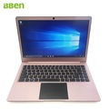 Bben laptop 14 1 Notebook IPS FHD Win10 pro Intel Apollo Lake N3450 4 Cores 4GB