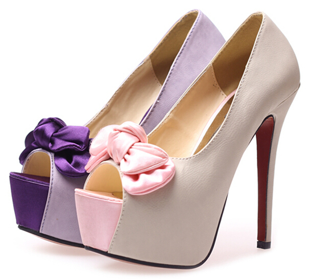 Purple Dress Shoes For Women Shoes Purple Dress Shoes