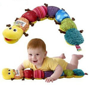 New hot kids toy baby toy gift multi-function toys for children(China (Mainland))