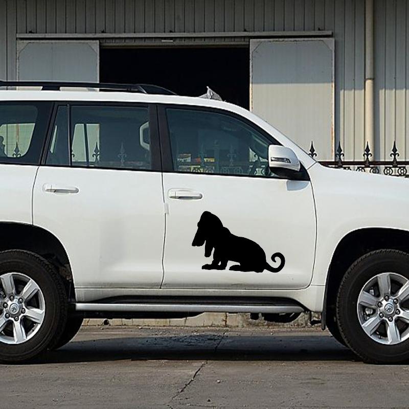 Meilleures voitures suv promotion achetez des meilleures for Porte kayak voiture