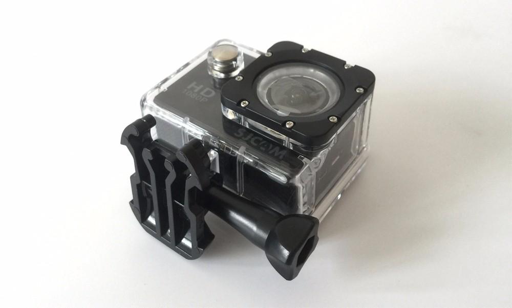 ถูก SJCAM SJ4000ชุดSJ4000 c SJ4000 WIFI SJ4000พลัส2พันกล้องแอคชั่นกีฬาHD DV +ชาร์จไฟในรถ+ h older +พิเศษ1 pcs b attery +ชาร์จ