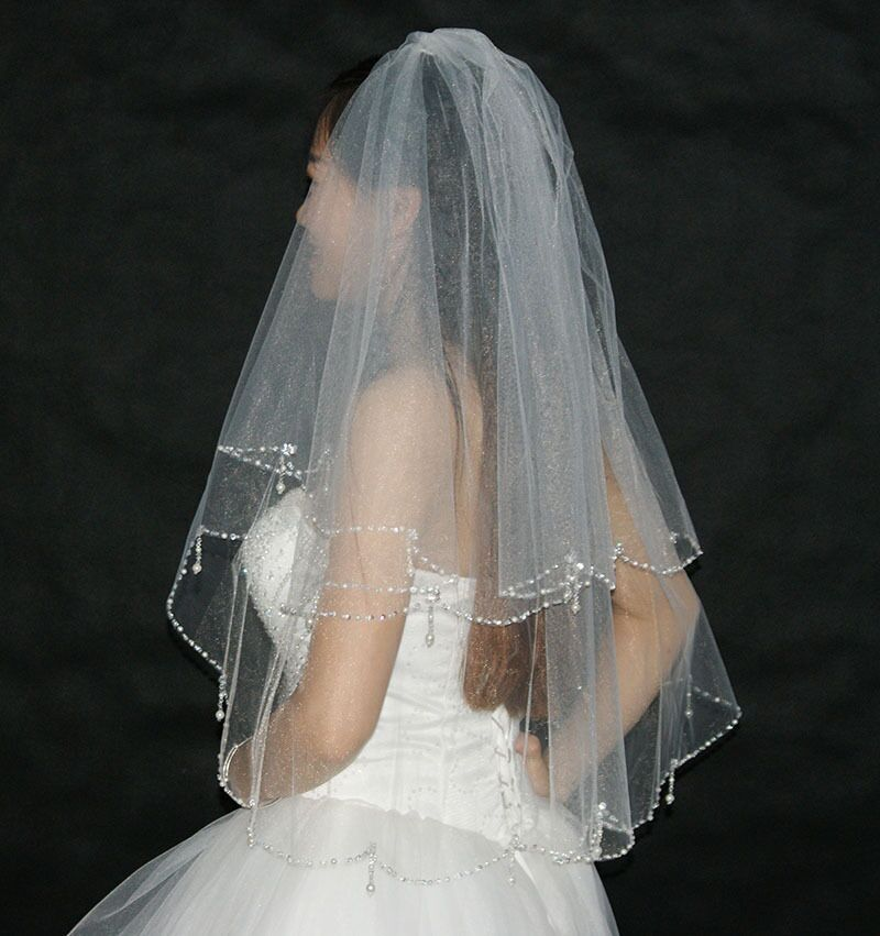bridal veil buddhist single women In the west, a single chalice veil is normally used  in the 19th century, wedding veils came to symbolize the woman's virginity and modesty.