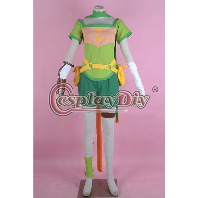 Fire Emblem Awakening Lethe Cosplay Costume Path of Radiance Adult Women Carnival Outfit Custom Made D0720Îäåæäà è àêñåññóàðû<br><br>