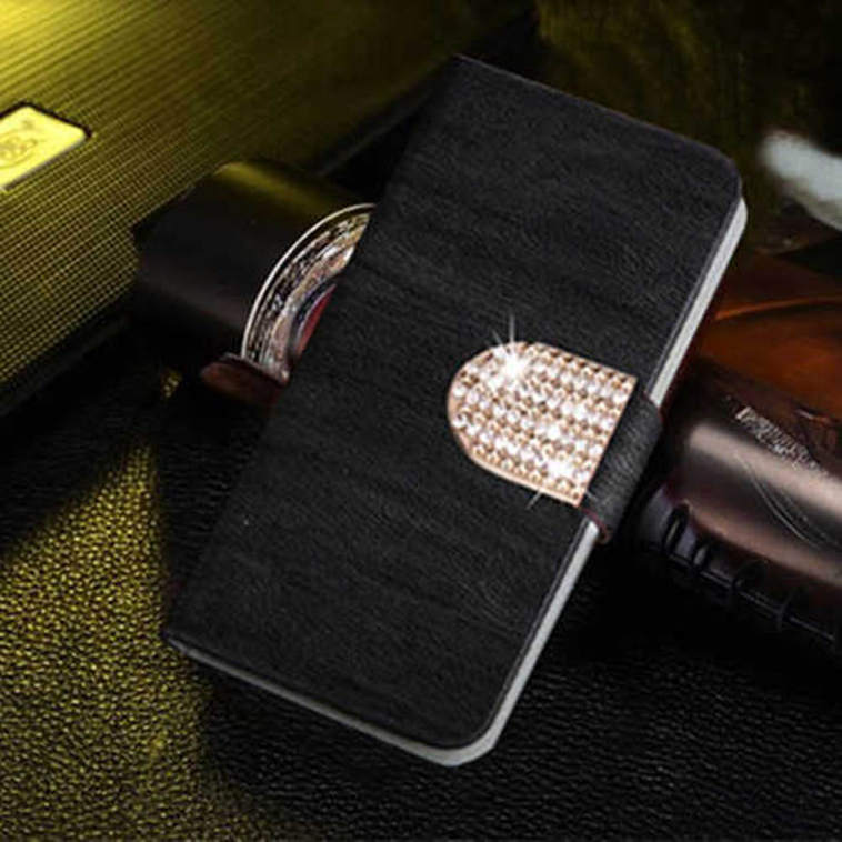 ... Phone Cover For Huawei Y210 Pouch With Shell-in Phone Bags u0026 Cases