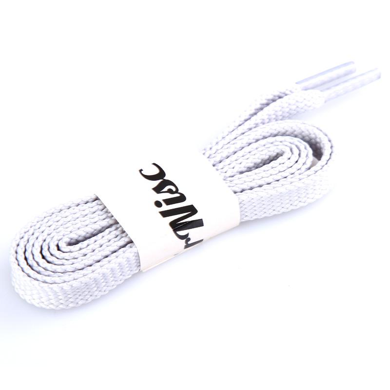 Шнурки из Китая