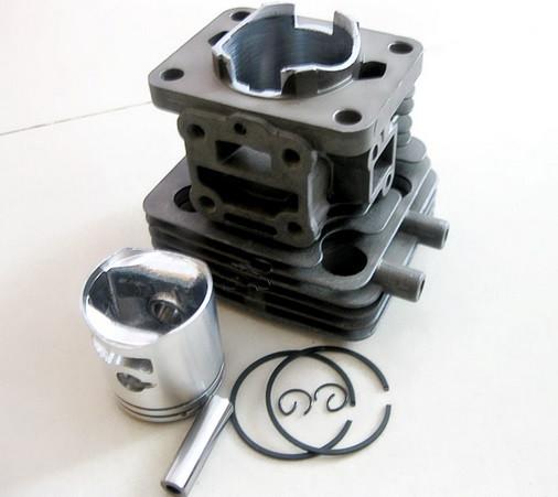 6010,7510 cylinder kit
