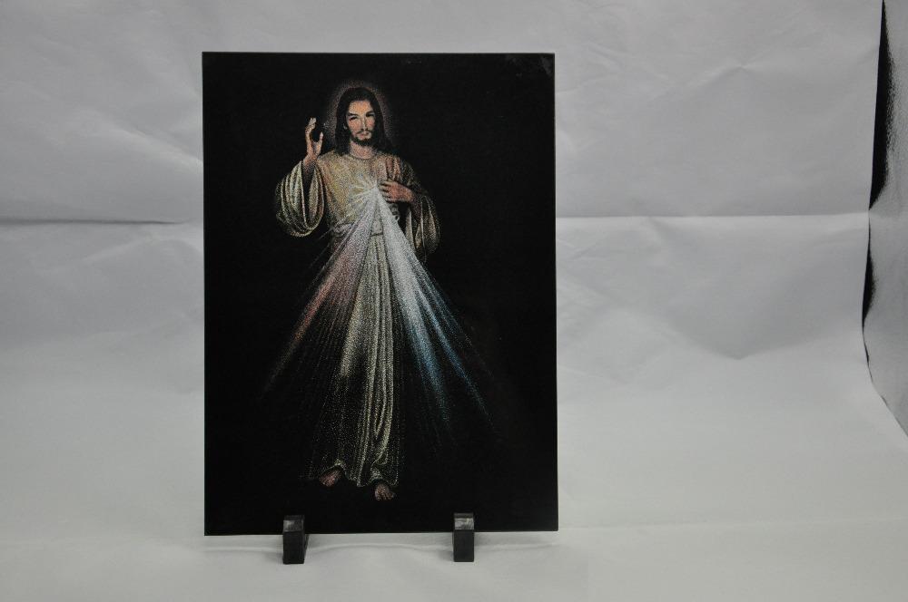 купить Xiafei Calavera Pedra De Cristal Colecionar Xiafei-believer по цене 6505 рублей