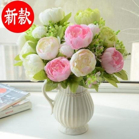 Acheter livraison gratuite 7 t tes de for Livraison bouquet de fleurs kenitra