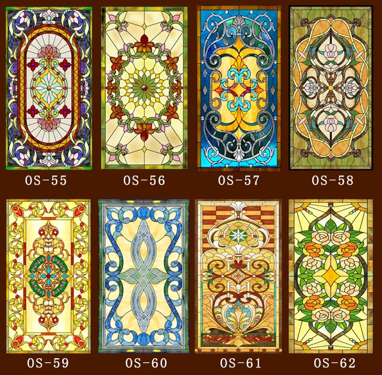 Online Get Cheap Stained Glass Furniture Alibaba Group