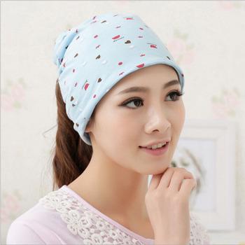 Pregnant piles cap gorros Женщиныs beanie hat for Женщины bonnet High Cost performance ...