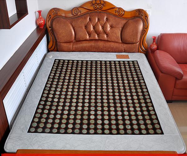 Are twin mattress sale latex
