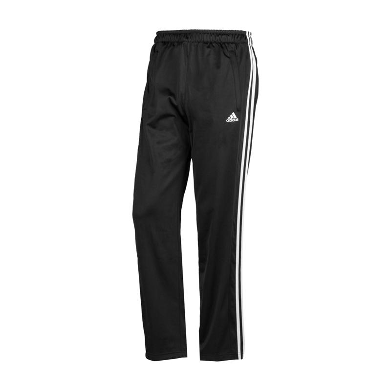100% original New 2015 Adidas performance mens Pants S88117 training Sportswear free shipping<br><br>Aliexpress