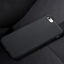 Yinuoda супергерой Мстители Костюм Мягкий резиновый черный чехол для iPhone X XS MAX 6 6s 7 7plus 8 8Plus 5 5S SE XR(China)