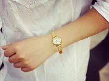 2015 moda europea y americana relojes de marca. Simple moda. escala romana watch5288