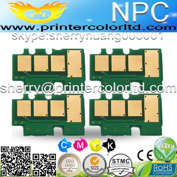 chip for Fuji-Xerox Phaser 3225MFP Workcenter3225-MFP WC-3225MFP Phaser-3225 P-3215-MFP Workcentre-3215 NI OEM imaging chip<br><br>Aliexpress