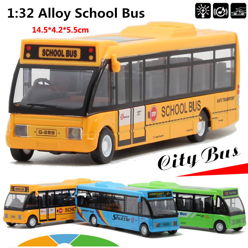 Specials Diecast Metal model,1:32 Alloy pull back school bus,gift toy cars,MiNI alloy car toys,free shipping(China (Mainland))