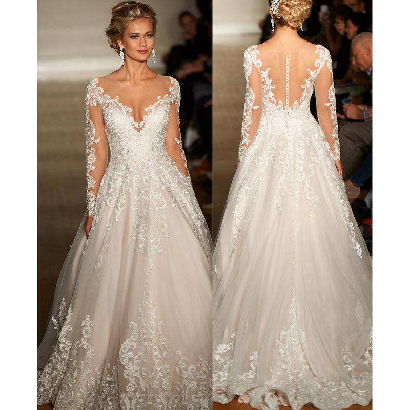 Wedding Dresses And Prices Canada Bridesmaid Dresses
