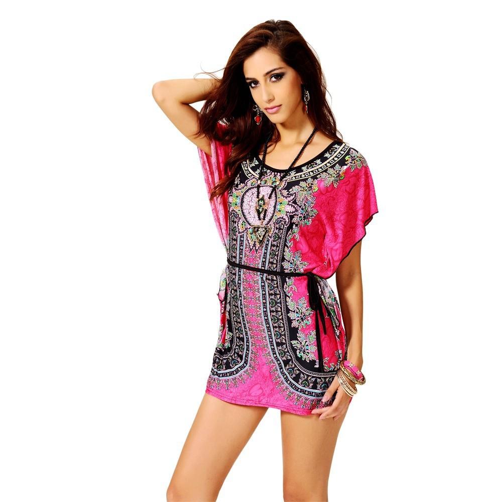 2015-NEW-African-women-clothing-dashiki-dresses-fashion ...