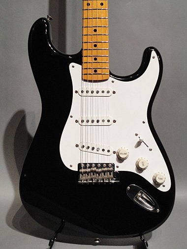 CUSTOM SHOP STRATOCASTER MBS 1958 electric guitar(China (Mainland))