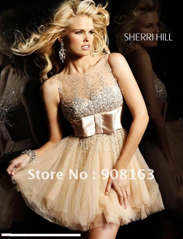 dress party dress Picture - More Detailed Picture about Hot Sell ...
