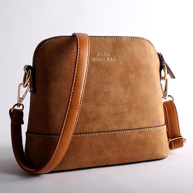women bag women messenger bags orange bag leather bolsa feminina leather handbags bolsas sac a main bolsos bolsas handbag sac<br><br>Aliexpress