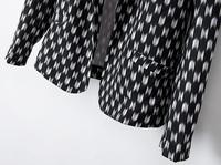 Женский пиджак Fancyqube wf/481403 WF-4803