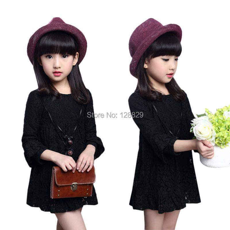 Baby Girl Costume (6)