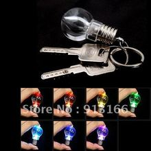 popular color light bulb