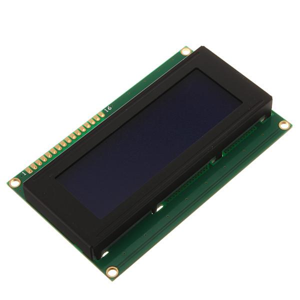 Arduino UNO Tutorial 10 - LCD - HobbyTronics