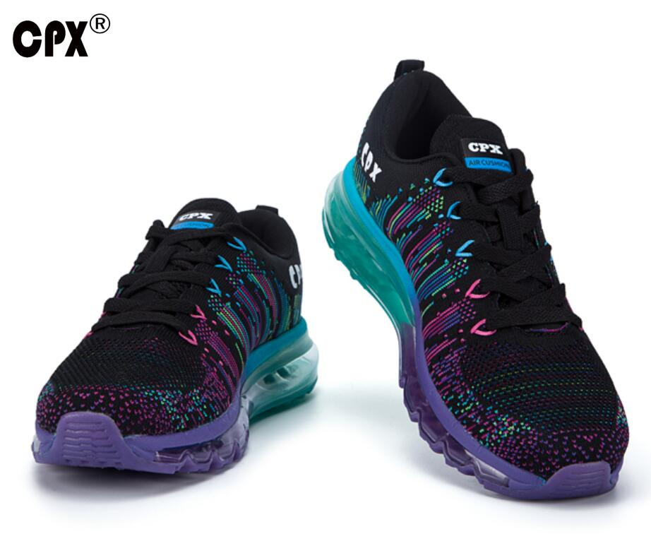2016 Brand CPX Arrival Mens Basketball Shoes Sports Shoes For Men Cushioning shoes Breathable Outdoor Athletic Shoes(China (Mainland))