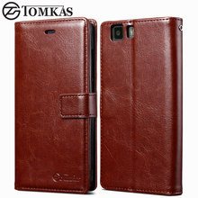 Cover Case Doogee X5,Doogee X5 Pro Case Cover Top Quality PU Leather Flip Wallet Phone Bag With Stand Function