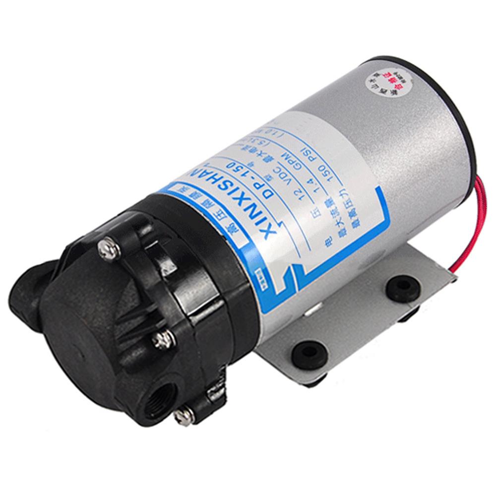 Comprar ce aprob la bomba de diafragma dp for Bomba de agua para riego de jardin