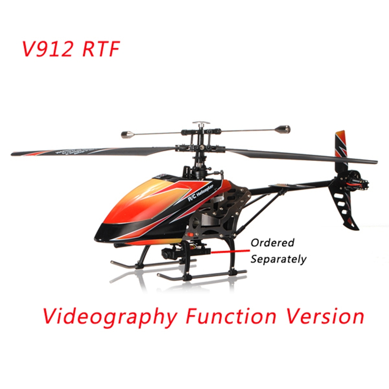 wltoys v912 helicopter with 32271723520 on V911 Helicoptere Electrique 4CH 2 4Ghz besides 171829535885 likewise Index besides MLB 813695820 Helicoptero V912  pleto Radio 24ghz Heli Wltoys 4 Canais  JM as well 711535 1432482647.
