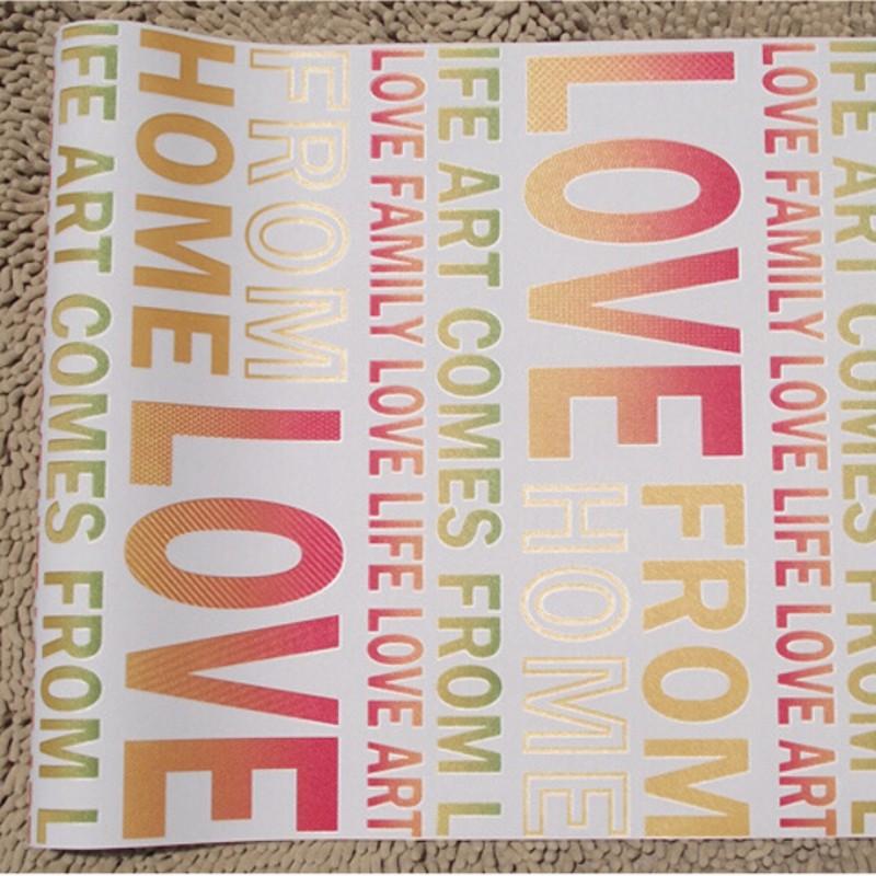 achetez en gros papier peint journal en ligne des grossistes papier peint journal chinois. Black Bedroom Furniture Sets. Home Design Ideas