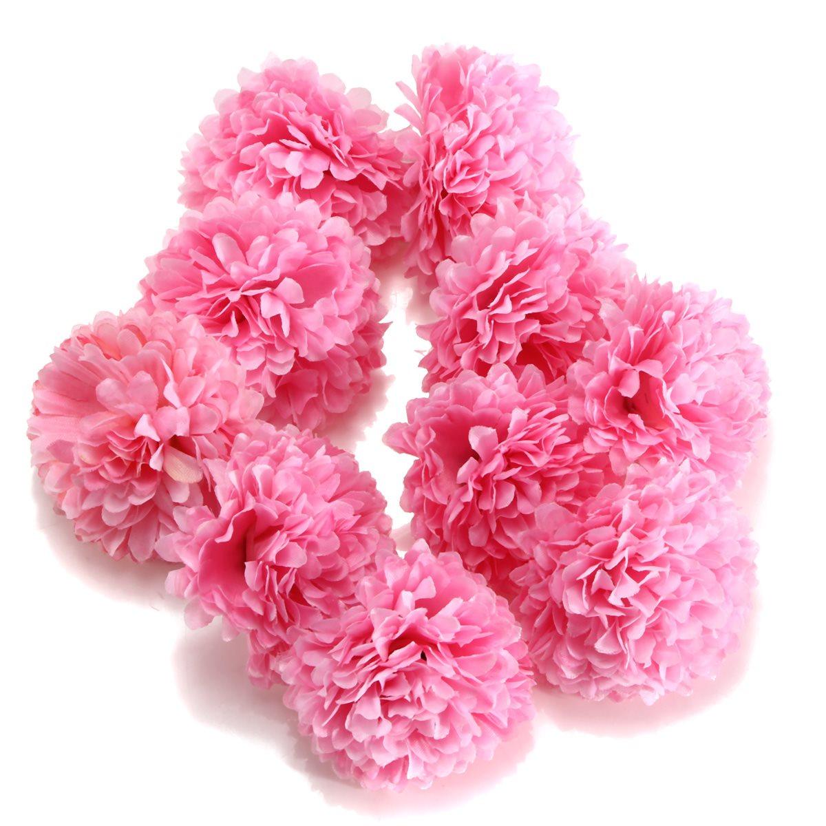 Bulk Flower Arrangements Promotion Shop for Promotional Bulk Flower Arrangeme