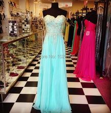 Выпускные платья  от autoalive, материал Акрил артикул 32267710548