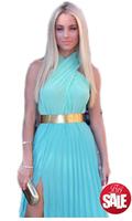 Женское платье desigual vestidos /fleabane 1069