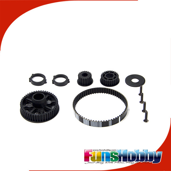 Motonica TRANSMISSION SET(06007+12007+12003+12006+12013+2*06141+05183+4*14004)#15115 EXCLUDE SHIPMENT<br><br>Aliexpress