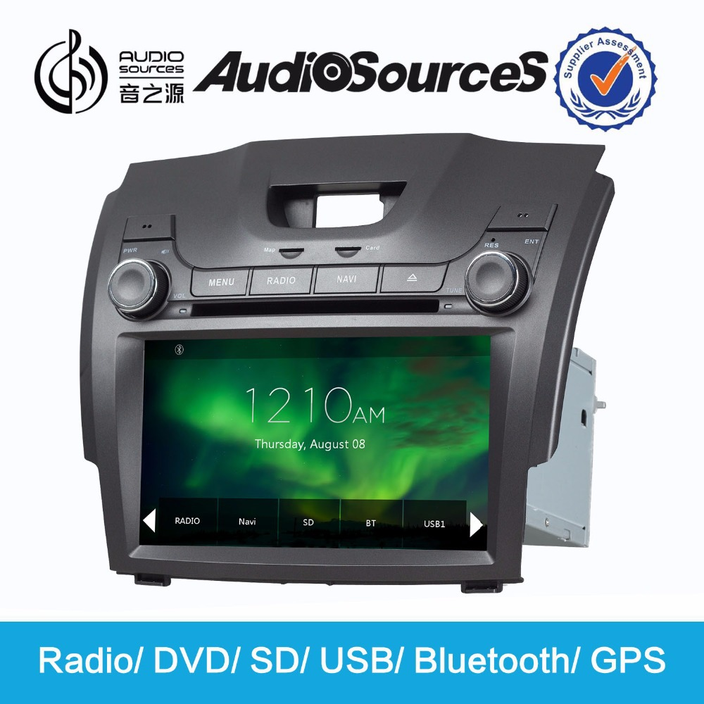 8 inch touch screen car dvd for Chevrolet S10 / chevrolet captiva car dvd gps with bluetooth DVD radio DAB+(China (Mainland))