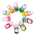 2015 new baby stuff cute bear baby towel soft baby appease towel comfortable baby appease toys toddler toys