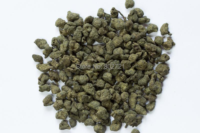 Chinese Tea High Quality Gingseng Oolong Tea 250g BK04(China (Mainland))
