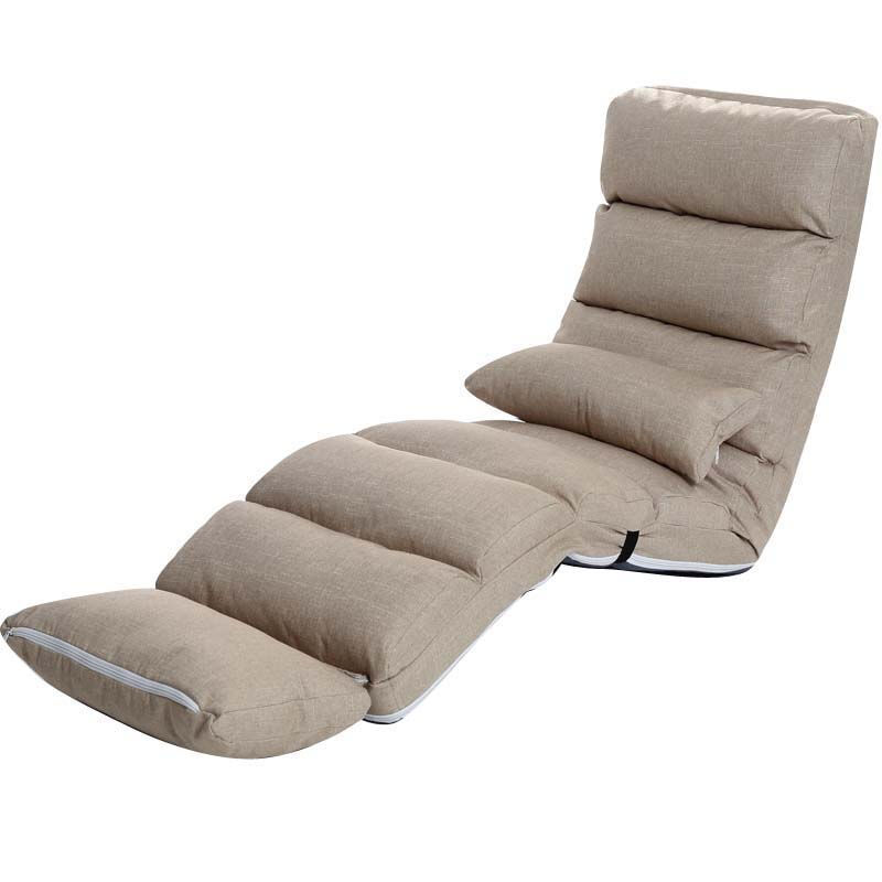 Comfortable Chaise Lounge Reviews  Online Shopping Comfortable Chaise Lounge