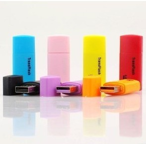 dog card reader TF T - Flash usb Global supplier of digital products store