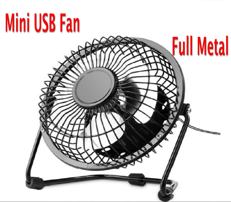 Small Aluminum Fan Blades : Buy aluminum pin dc v computer pc cpu heatsink cooler