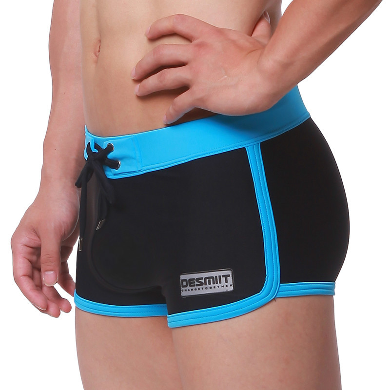 Find great deals on eBay for cheap mens shorts. Shop with confidence.