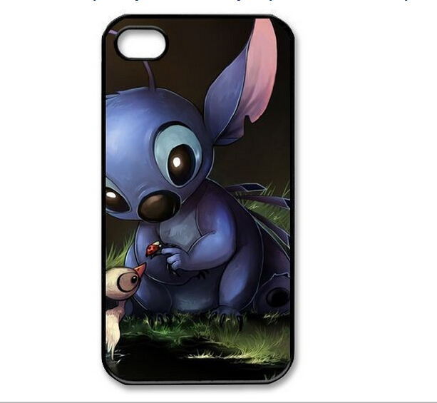 Case Design stich phone case : stich phone protection case cover for Iphone 5C Free Shipping-in Phone ...