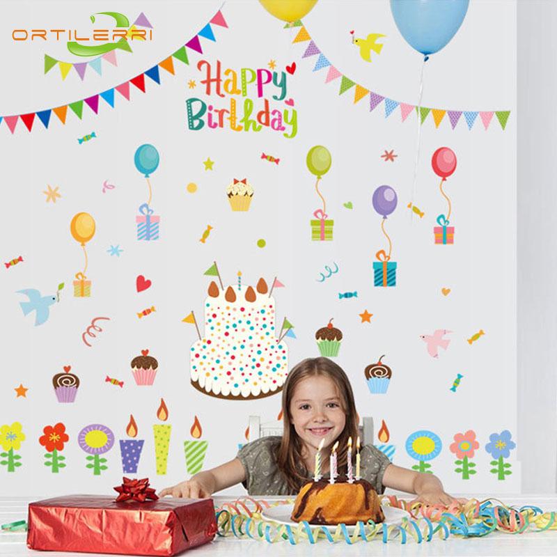 온라인 구매 도매 어린이 파티 방 중국에서 어린이 파티 방 ...