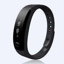 Fitness tracker Smart Bracelet H8 Bluetooth Waterproof Touch Screen Fitness Tracker Health Wristband Sleep Monitor Smart Watch